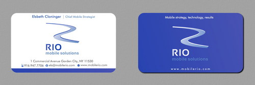 business card, letterhead, envelope, digital signature Business Cards and Stationery  Draft # 81 by smartinfo