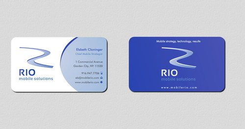 business card, letterhead, envelope, digital signature Business Cards and Stationery  Draft # 84 by smartinfo