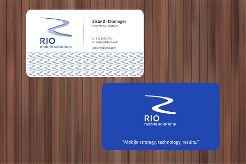 business card, letterhead, envelope, digital signature Business Cards and Stationery  Draft # 85 by Xpert