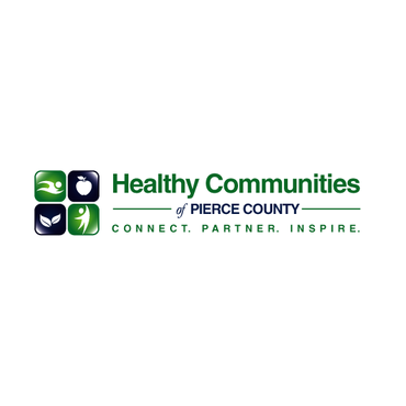 Healthy Communities of Pierce County