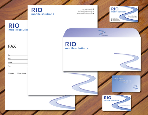 business card, letterhead, envelope, digital signature Business Cards and Stationery  Draft # 94 by smartinfo
