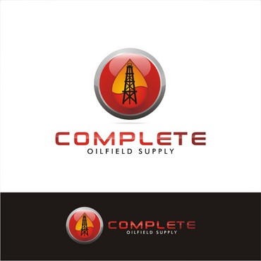 Complete Oilfield Supply