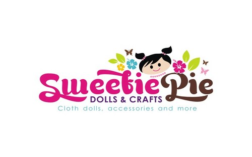 SweetiePie Dolls & Crafts