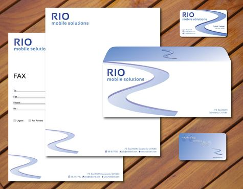 business card, letterhead, envelope, digital signature