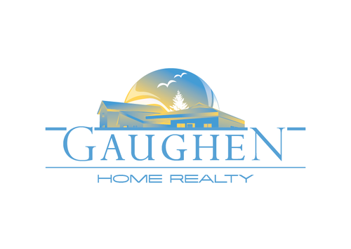 Gaughen Home Realty A Logo, Monogram, or Icon  Draft # 919 by kapepe