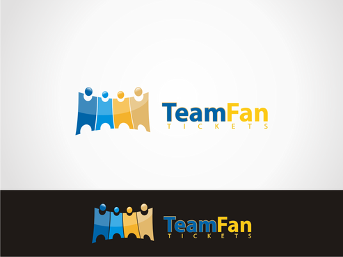 TeamFan Tickets