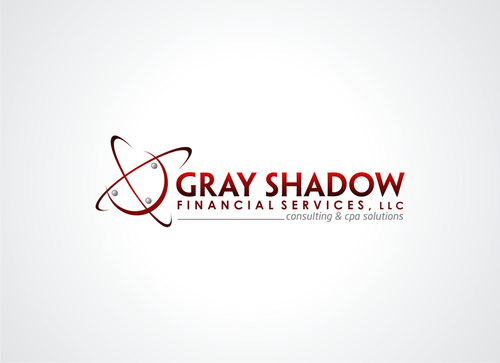 Gray Shadow Financial OR Gray Shadow Financial Services
