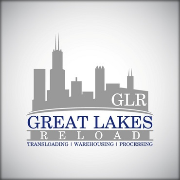 GLR, or Great Lakes Reloading