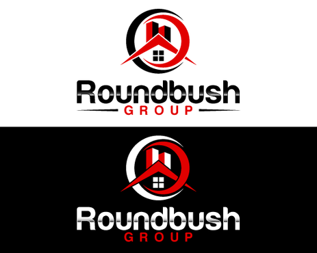Roundbush Group
