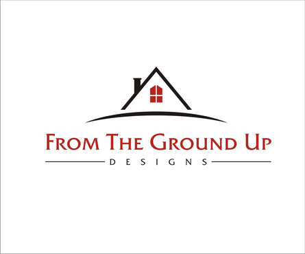 From The Ground Up Designs