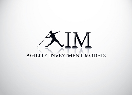Agility or AIM or Agility Investment Models