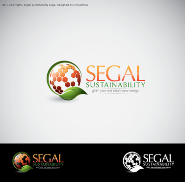 Segal Sustainability