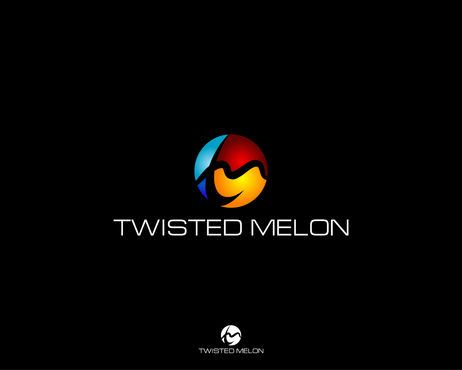 Twisted melon