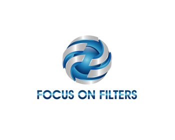 Focus On Filters