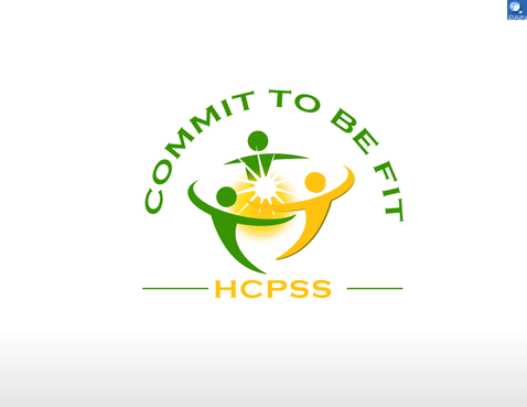 HCPSS Commit to be Fit