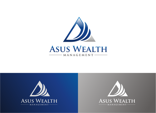 AsUs , or Asus Wealth Management