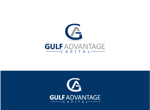 Gulf Advantage Capital