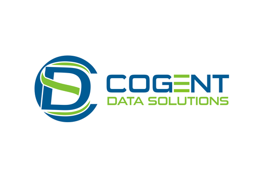 Cogent Data Solutions