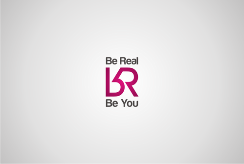 Just Be Real