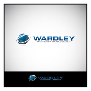 Wardley Property Management  A Logo, Monogram, or Icon  Draft # 76 by CreativeTemp