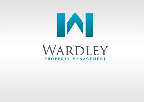 Wardley Property Management  A Logo, Monogram, or Icon  Draft # 78 by topdesign