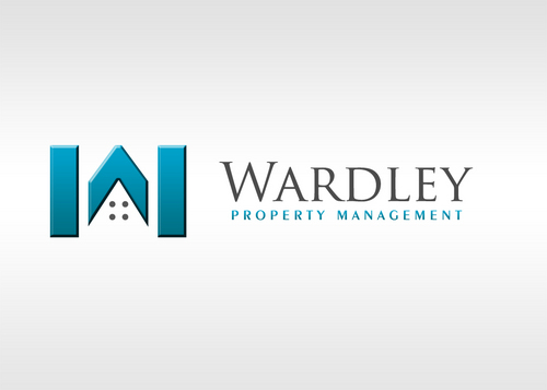 Wardley Property Management  A Logo, Monogram, or Icon  Draft # 79 by topdesign