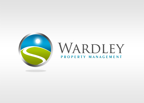 Wardley Property Management  A Logo, Monogram, or Icon  Draft # 80 by topdesign