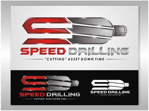Speed Drilling