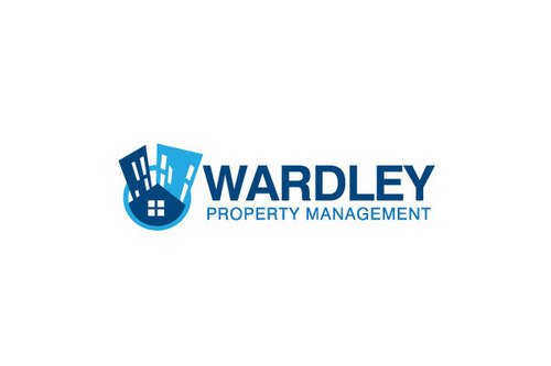 Wardley Property Management  A Logo, Monogram, or Icon  Draft # 83 by Logoziner