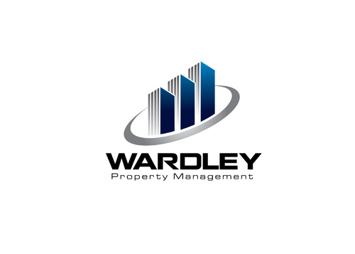 Wardley Property Management  A Logo, Monogram, or Icon  Draft # 84 by artgfx24