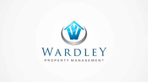 Wardley Property Management  A Logo, Monogram, or Icon  Draft # 85 by MaMment
