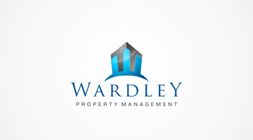 Wardley Property Management  A Logo, Monogram, or Icon  Draft # 86 by MaMment