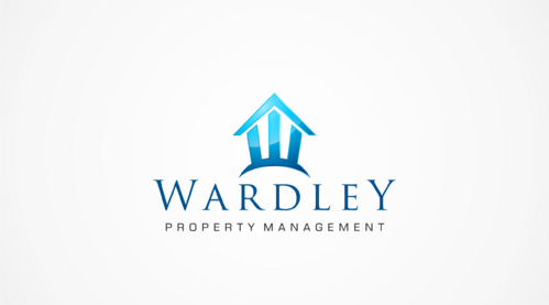 Wardley Property Management  A Logo, Monogram, or Icon  Draft # 87 by MaMment