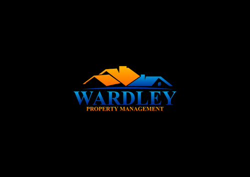 Wardley Property Management  A Logo, Monogram, or Icon  Draft # 92 by lucifer