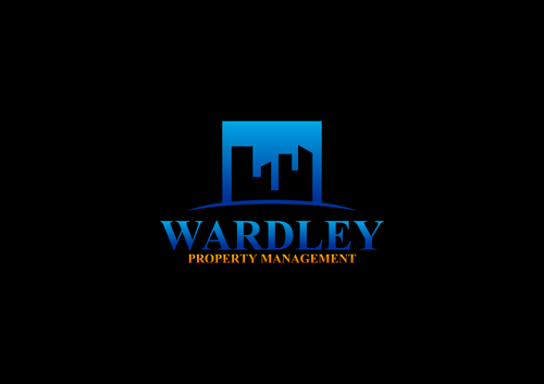 Wardley Property Management  A Logo, Monogram, or Icon  Draft # 93 by lucifer
