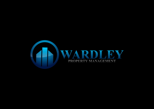 Wardley Property Management  A Logo, Monogram, or Icon  Draft # 95 by lucifer