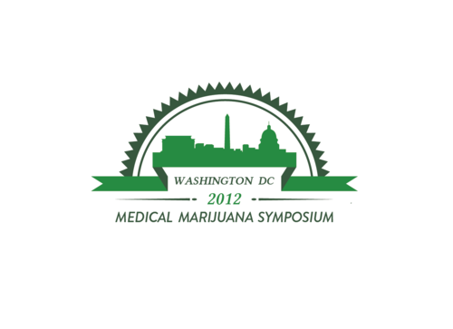 The First Annual Washington DC Medical Marijuana Symposium