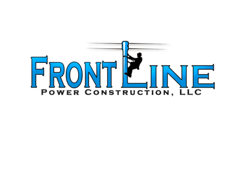 Front Line Power Construction, LLC