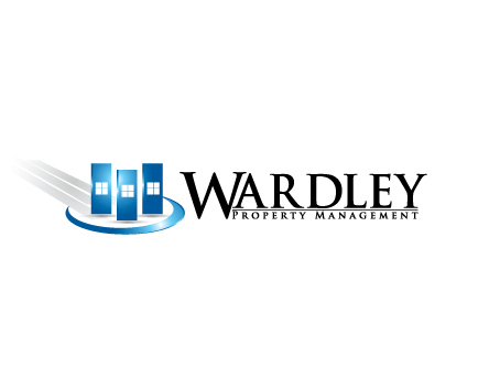 Wardley Property Management  A Logo, Monogram, or Icon  Draft # 114 by Filter