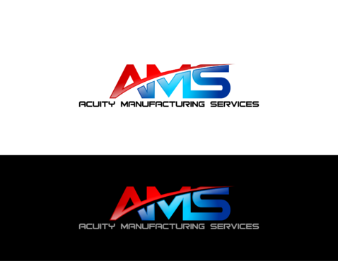 ACUITY MANUFACTURING SERVICES
