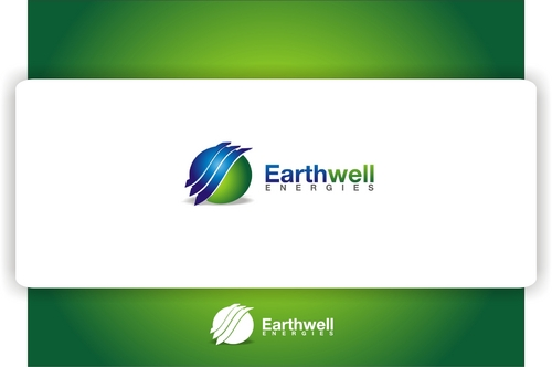 Earthwell Energies