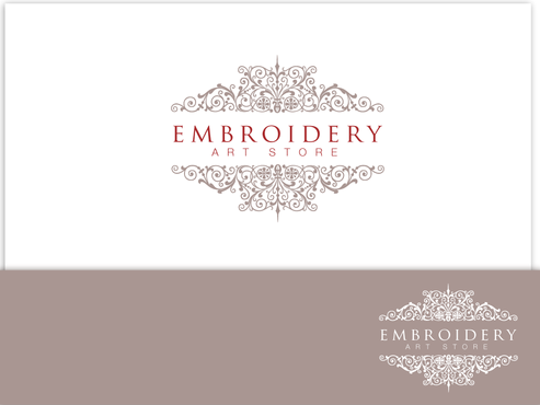 Embroidery Art Store