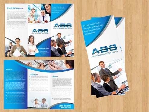 ABS Any Business Solutions