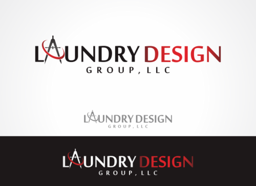 Laundry Design Group, LLC