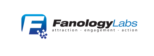 Fanology Labs