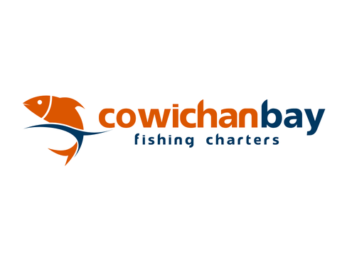 Cowichan Bay Fishing Charters