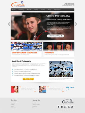 www.GradPhotos.com