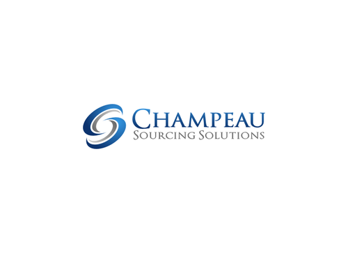 Champeau Sourcing Solutions