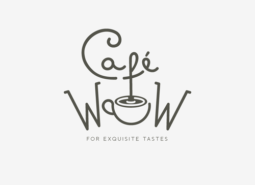 Cafe WoW