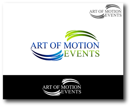 Art of Motion Events